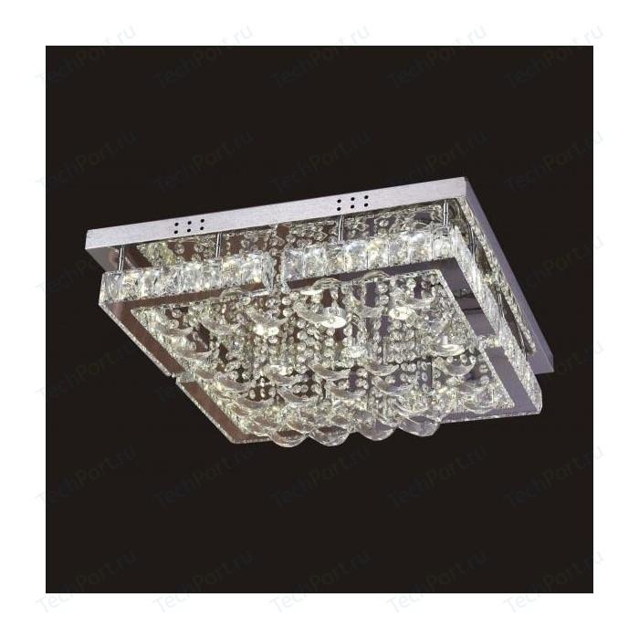 Потолочный светодиодный светильник Kink Light 08647(3000-6000K)