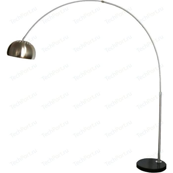 Торшер Kink Light 7063,16