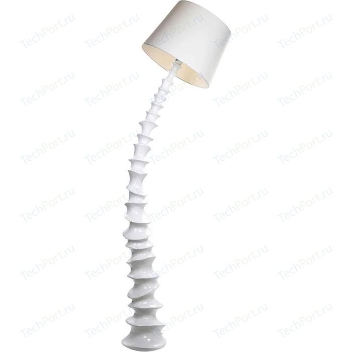 Торшер Kink Light 7047-1,01