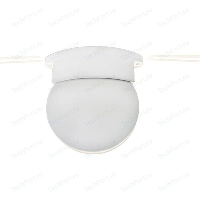 Уличный потолочный светильник Kink Light 08579,01