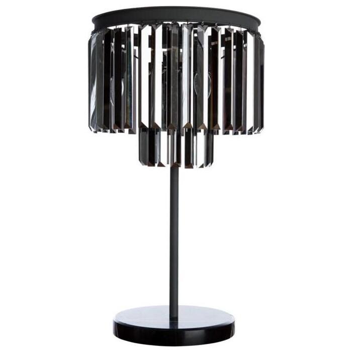 Настольная лампа Divinare 3002/05 TL-3
