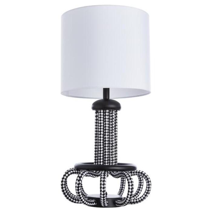 Настольная лампа Divinare 2718/04 TL-1 недорого