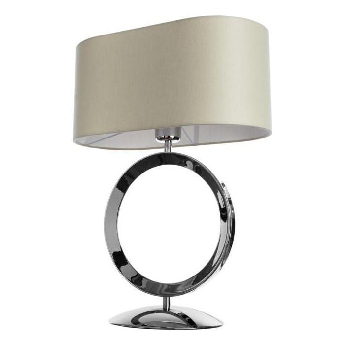 Настольная лампа Divinare 4069/02 TL-1 divinare 4069 02 sp 1