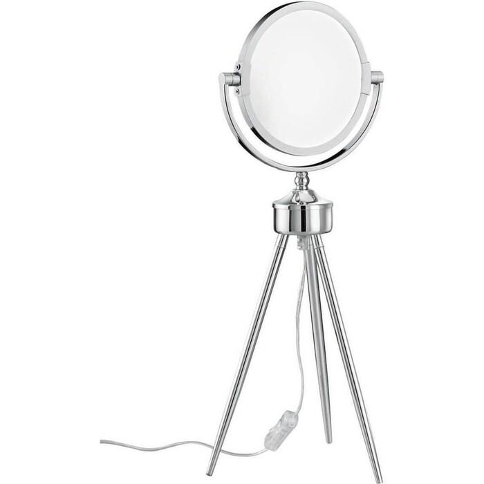 Настольная лампа Lussole LSP-9572