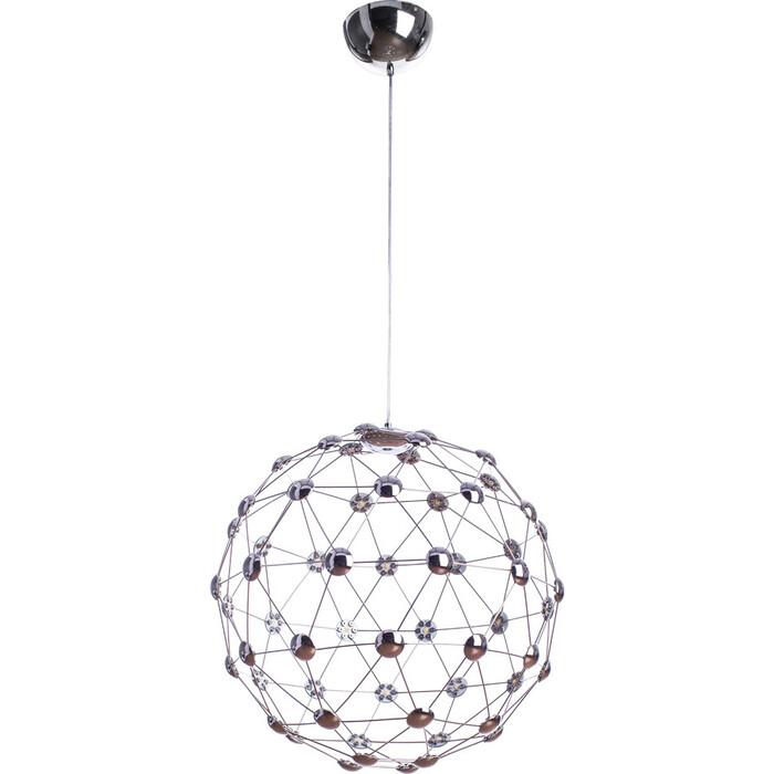 Подвесной светодиодный светильник Divinare 1610/02 SP-60