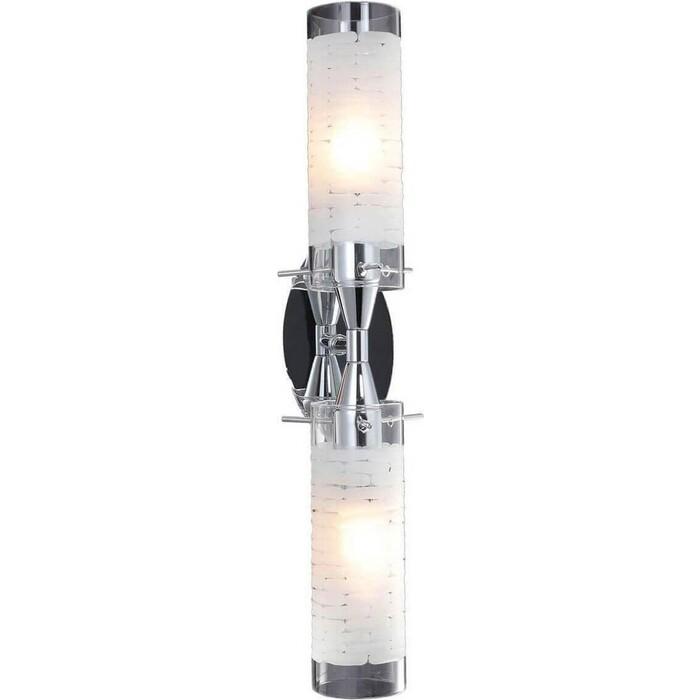 Подсветка для зеркал Lussole LSP-9553 недорого