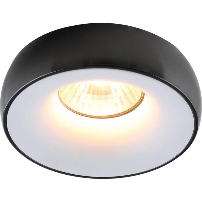 Встраиваемый светильник Divinare 1827/04 PL-1