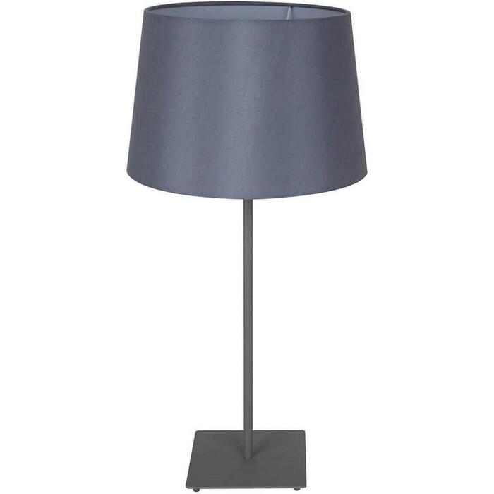 Настольная лампа Lussole LSP-0520 настольная лампа lussole lsp 0570 cozy
