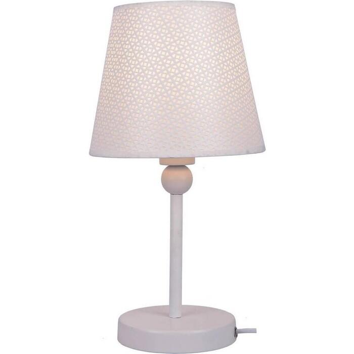 Настольная лампа Lussole LSP-0541 настольная лампа lussole lsp 0570 cozy