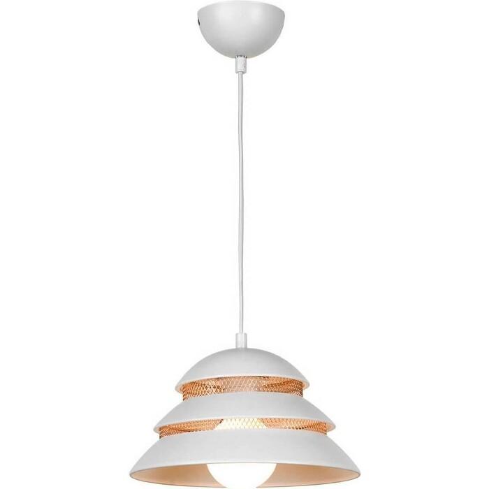 Подвесной светильник Lussole LSP-8130