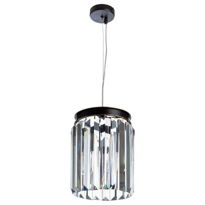 Подвесной светильник Divinare 3001/01 SP-1