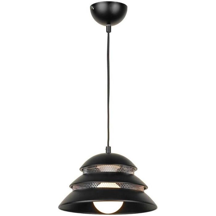 Подвесной светильник Lussole LSP-8131