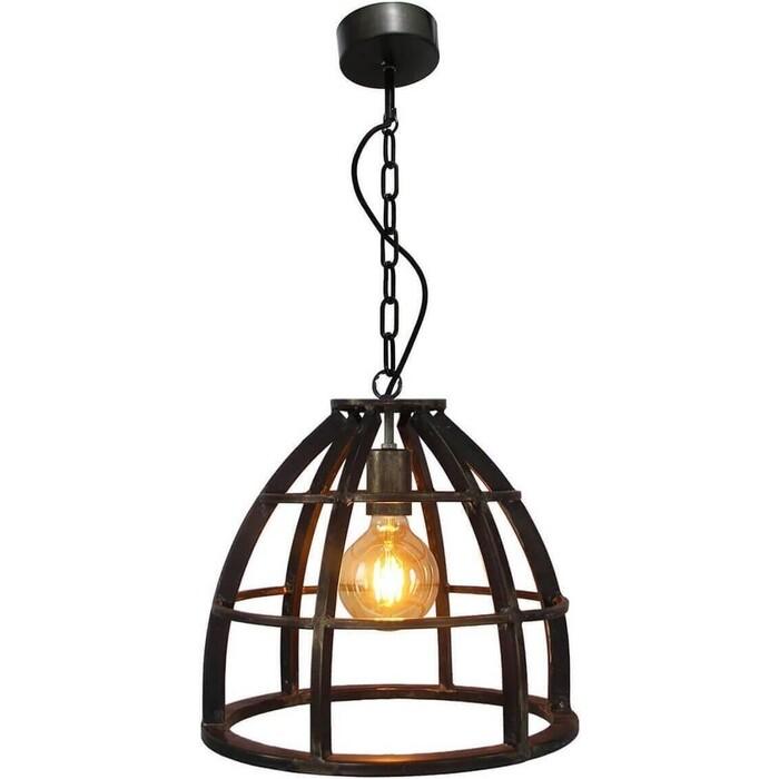 Подвесной светильник Lussole LSP-8065