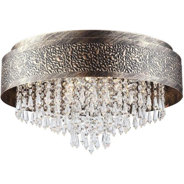 Потолочный светильник Lussole LSP-8025
