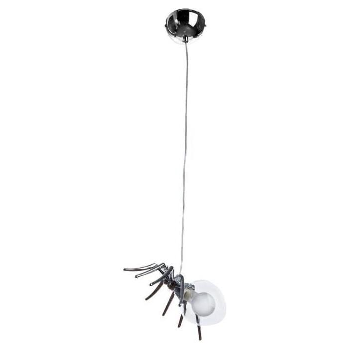 Подвесной светильник Divinare 1308/02 SP-1