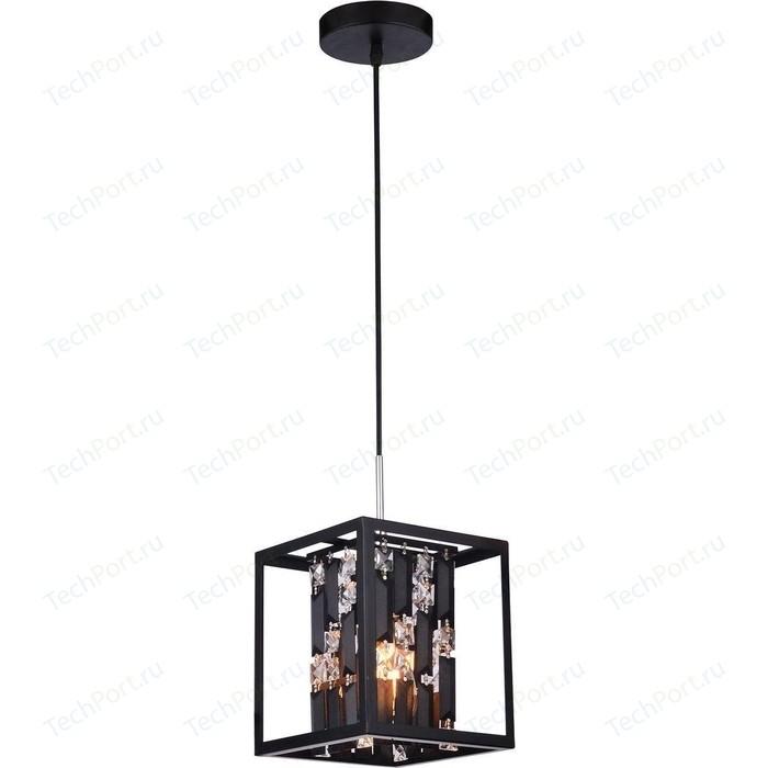 Подвесной светильник Lussole LSP-8031
