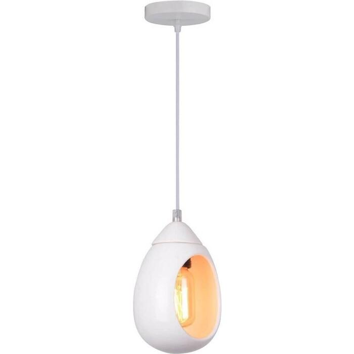 Фото - Подвесной светильник Lussole LSP-8034 светильник lussole tanaina lsp 8034 e27 40 вт