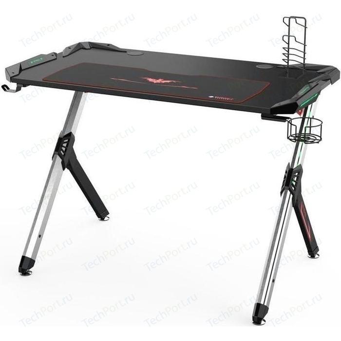 Стол для компьютера Eureka R1S стол для компьютера eureka z1s