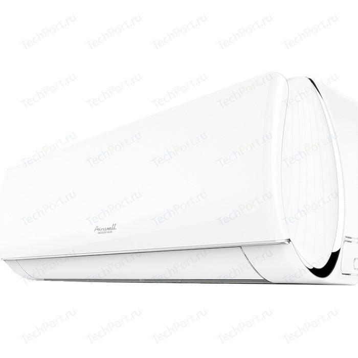 Инверторный кондиционер Airwell AW-HDD024-N11/AW-YHDD024-H11