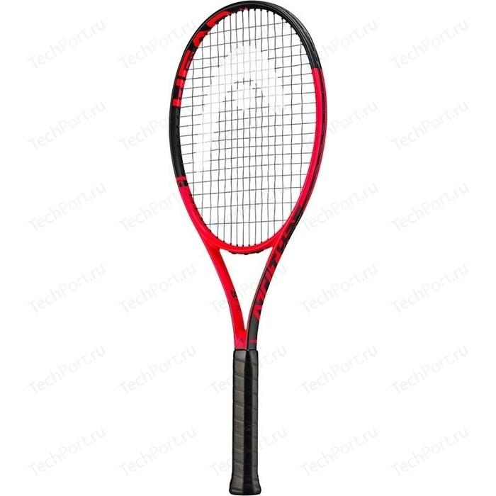 Ракетка для большого тенниса Head MX Attitude Pro Gr3 232019