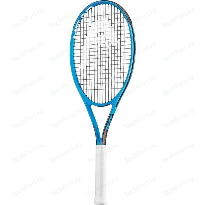 Ракетка для большого тенниса Head Ti Instinct Comp Gr2 232229