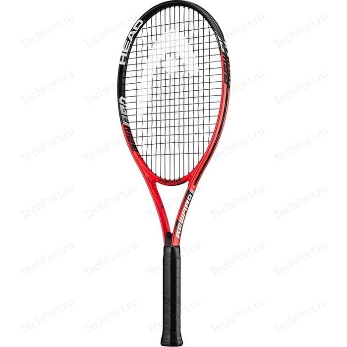 Ракетка для большого тенниса Head Ti Reward Gr3 232249