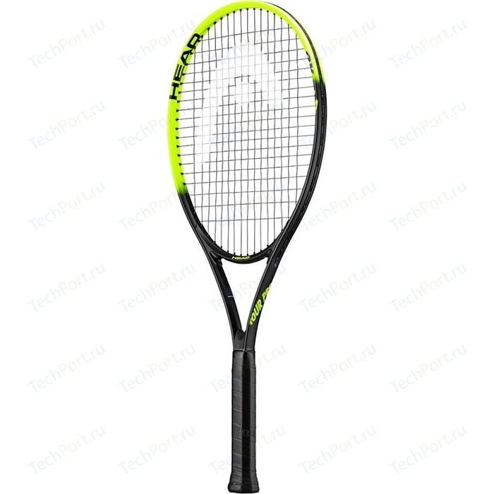 Ракетка для большого тенниса Head Tour Pro Gr3 232219