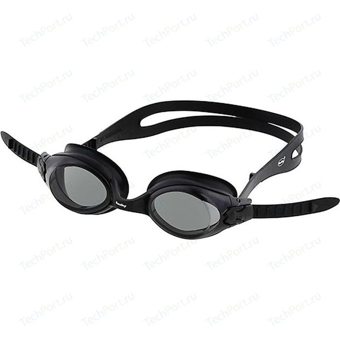 Очки для плавания Fashy Spark II 4167-20