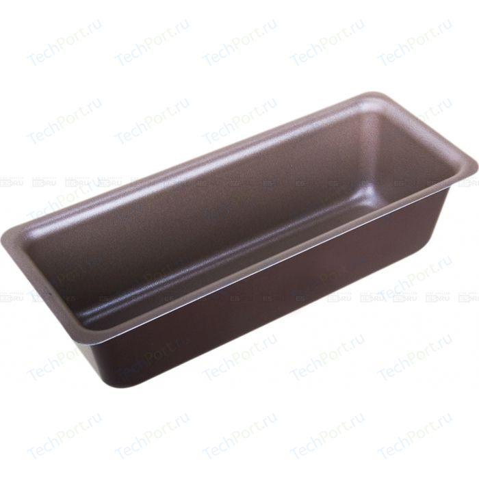 Форма для выпечки TVS Dolce Idea буханка 27х10 см 11881
