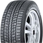 Зимняя шина Dunlop 205/55/16 SP Winter Ice 01 ш
