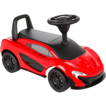 Каталка Chilok BO Z-372A RED, McLaren Automotive Limited, красный GL000871782