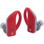 Наушники JBL Endurance Peak red