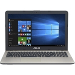 Ноутбук Asus X541UV-DM1607T (90NB0CG1-M24120)