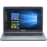 Ноутбук Asus X541UV-DM1609 (90NB0CG3-M24160)