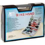 Купить Набор инструментов Bike Hand YC - 735A 19 позиций отзывы покупателей специалистов владельцев