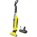 Электрошвабра Karcher FC 5 (1.055-500.0)
