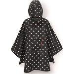 Дождевик Reisenthel Mini maxi mixed dots AN7051