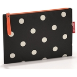Косметичка Reisenthel Case 1 mixed dots LR7051