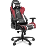 Кресло Arozzi Gaming chair star trek edition red