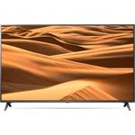 LED Телевизор LG 55UM7300: купить недорого в интернет-магазине, низкие цены