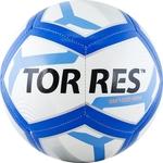 Купить Мяч футбольный Torres BM1000 Mini F31971 купить недорого низкая цена