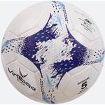Купить Футбольный мяч Vintage Attack V450 р.5 купить недорого низкая цена