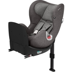 Автокресло Cybex Sirona Q I-Size Plus Manhattan Grey