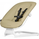 Шезлонг Cybex LEMO Bouncer Pale Beige