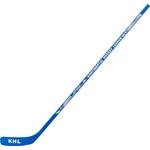 Купить Клюшка хоккейная KHL Sonic '18, JR, левая купить недорого низкая цена