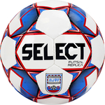 Купить Мяч для футзала Select Futsal Replica 850618-172 р.4 (2019)технические характеристики фото габариты размеры