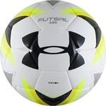 Купить Мяч для футзала Under Armour Futsal 495 (1311164-100) р.4 купить недорого низкая цена