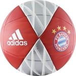 Купить Футбольный мяч Adidas Capitano FCB DY2526 р.5технические характеристики фото габариты размеры
