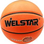 Купить Мяч баскетбольный Welstar BR2838 р.7 отзывы покупателей специалистов владельцев
