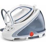 Парогенератор Tefal GV9563 Pro Express Ultimate Care